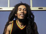 Posed portrait of Bob Marley   (Photo by Ebet Roberts/Redferns) UNITED STATES - JANUARY 01:  Photo of Bob MARLEY