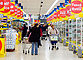 LEE BOYCE: Is Tesco the next Woolworths: jack of all trades and master of none?