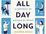 ALL DAY LONG By Joanna Biggs.jpg