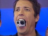 Nick Woodman, the billionaire founder of camera-maker GoPro Inc., is about to get a first-person view of being the highest-paid U.S. executive. The 39-year-old was granted 4.5 million restricted stock units that were valued at $284.5 million at the end of 2014, which would give him the No. 1 spot on the Bloomberg Pay Index, the first daily ranking of the highest-paid U.S. executives. He received the grant in June 2014, three weeks before the San Mateo, California-based company first sold shares to the public, according to its prospectus in November.