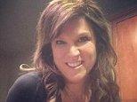 Cheryl Rios CEO