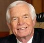 A longtime personal aide to Senate Appropriations Chairman Sen. Thad Cochran (R-Miss.) was charged Thursday in Washington with possessing methamphetamine with intent to distribute.  Fred W. Pagan, who is 49 and earned $160,000 last year as Cochran?s personal assistant and office administrator, was charged by criminal complaint in U.S. District Court for the District of Columbia.  U.S. Magistrate Deborah Robinson released Pagan on his own recognizance after an initial court appearance Friday afternoon, at which Pagan said he would retain his own lawyer. Pagan could not be immediately reached for comment.  Later Friday, a grand jury indicted Pagan on one count of possession with intent to distribute 50 grams or more of methamphetamine, which is punishable by a prison sentence of at least five and up to 40 years, and one count of importation of a controlled substance, punishable by up to 20 years in prison. His next court date is May 14.  Cochran?s office said in a statement that the sen