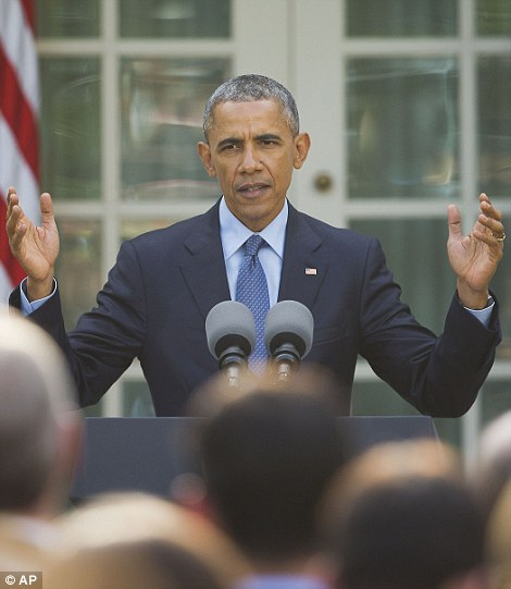 US President Barack Obama continues to avoid using the word 'genocide' in connection with what happened to the Armenians at the hands of the Ottoman Turks
