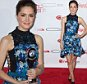 Celebrity arrivals at the 2015 CinemaCon Big Screen Achievement Awards during CinemaCon, the official convention of the National Association of Theatre Owners, at The Colosseum at Caesars Palace Hotel and Casino on April 23, 2015 in Las Vegas, Nevada.\n\nPictured: Rose Byrne\nRef: SPL1007711  230415  \nPicture by: STARPICZ / Splash News\n\nSplash News and Pictures\nLos Angeles: 310-821-2666\nNew York: 212-619-2666\nLondon: 870-934-2666\nphotodesk@splashnews.com\n