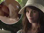 Music Box Films has released the full US trailer for romantic dramedy Gemma Bovery, starring Gemma Arterton in her second adaptation of a Posy Simmonds graphic novel after 2010ís Tamara Drewe. Check it out below! When British beauty Gemma Bovery (Arterton) and her furniture restorer husband move to a charming old farmhouse in the same Norman village where Flaubertís literary classic ìMadame Bovaryî was written a century earlier, a local baker and Flaubert expert becomes entranced with Gemma and sets out to be her guide and mentor to her new surroundings. As reality sets in on rural French domesticity, the Boverysí marriage begins to fray and Gemma finds herself catching the eye of a young playboy. She finds herself seemingly fulfilling fears that her destiny is linked to that of Flaubertís doomed heroine.  Directed by Anne FontJason (Coco Before Chanel), Gemma Bovery co-stars Jason Flemyng, Fabrice Luchini, Isabelle Candelier and Niels Schneider, and will receive a limited theatrical