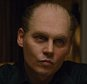 Depp plays Boston gangster James ?Whitey? Bulger in the upcoming crime thriller Warner Bros. released the first trailer for the Johnny Depp crime thriller ?Black Mass? on Thursday. Depp stars as real-life Boston gangster James ?Whitey? Bulger, who ruled the Boston underworld through fear and intimidation for years before going on the run to avoid an indictment. In the trailer, Bulger and three associates are sitting around a dinner table. Bulger asks one of the men, John Morris (David Harbour), what the recipe for his steak marinade is. Morris initially refuses, as the recipe is a family secret. After some gentle plying, though, Morris gives it up. See Photos: 42 Summer Movies on Our Radar: From 'Avengers,' 'Jurassic World' to 'Magic Mike XXL' Bulger then turns deadly serious and says ?You spilled a secret family recipe today. Maybe you spill a little something about me tomorrow.? ?Black Mass? was directed by Scott Cooper and written by Mark Mallouk and Jez Butterworth. It is based on