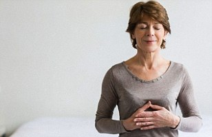 How to tackle hyperventilation syndrome