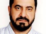 Syrian-born preacher Abdul-Hadi Arwani.