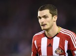 Sunderland's Adam Johnson, who has been charged with three offences of sexual activity with a child under 16 and one of grooming