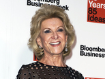 FILE - In this Dec. 4, 2014 file photo, Elaine Wynn attends Bloomberg Businessweek's 85th Anniversary celebration at the American Museum of Natural History i...