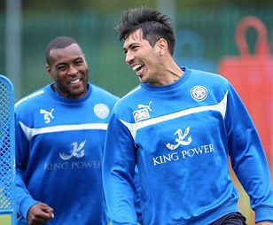 Leicester have taken a long time to wake up but Nigel Pearson can now pull off the great