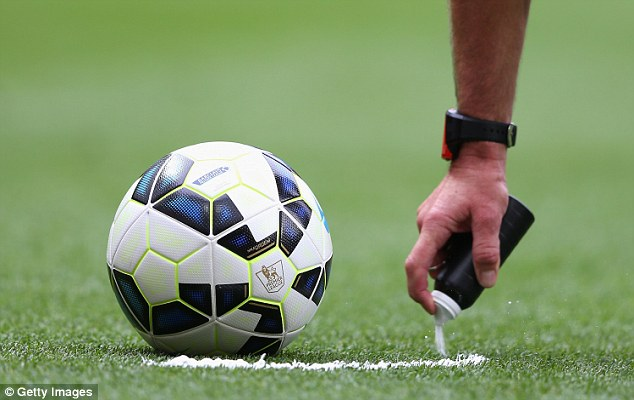 In or out? Keep up-to-date with all the latest team news and stats ahead of the Premier League weekend