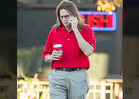 Bruce Jenner Tells Diane Sawyer ... 'Farewell to Bruce'
