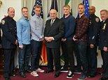 swedish-police-officers-break-up-subway-fight.JPG