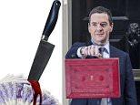 spt_split knife.tif