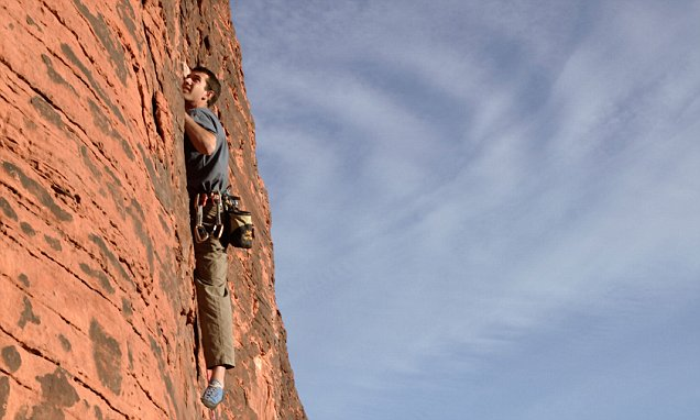 How risky is your fund? Two out of five given high risk rating due to volatility