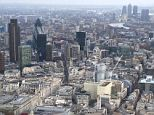 Industry overview: FCA is also looking at the investment banks and brokers which provide 'bundled' research services to fund managers