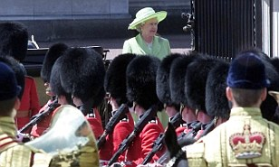 Rule Britannia: Five 'Best of British' shares to invest in