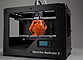 How to profit from cutting-edge technology: 3D printing, robots and electric cars