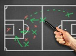 Tough tactics: There are many investment strategies that will work in different market environments