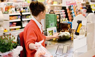 Shoppers face 'sneaky' price rises as brands reduce packet sizes says Which?
