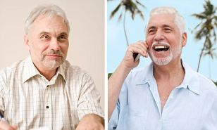 Can I use my existing work pension for income drawdown in retirement?