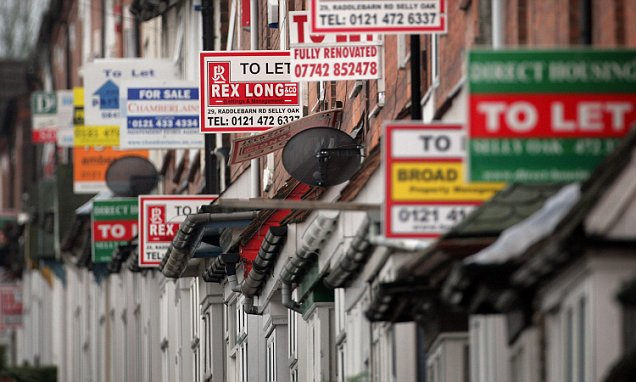 Buy-to-let's interstellar gains won't be repeated - 1996 was a great time to invest