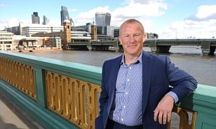 Woodford launches new trust, should you invest in smaller companies?