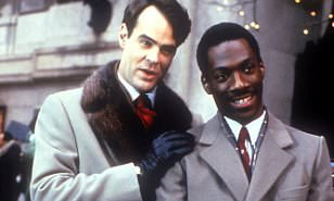 Tim Price on how Trading Places shows anyone  play the markets