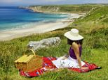Summer days: Which shares are likely to do well as we enjoy the warmest months of the year