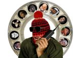 Fonejacked: Channel Four comedy Fonejacker features prank calls such as scams to obtain people's bank details