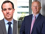 Simon Lambert: Neil Woodford's decision to reveal his holdings is a victory for investors