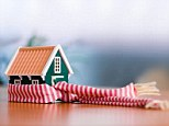 Home protection: A house is a great long-term investment but how can you guard against short-term wobbles?
