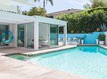 Los Angeles, America, apartment for rent through onefineday.com