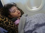 "IMAG2328.jpg baby thrown off plane As agreed, this pic is free to use on condition that the article states ""as reported by the Jewish News"" - with ""Jewish News"" being a hyperlink clicking through to www.jewishnews.co.uk"