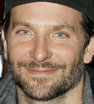 Important night: Bradley Cooper attends a celebratory evening for iconic theatre director Diane Paulus in New York