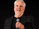 """HOLLYWOOD, CA - APRIL 11:  Richard Corliss speaks onstage during a """"Meet Me in St. Louis"""" Screening during the 2014 TCM Classic Film Festival at TCL Chinese Theater on April 11, 2014 in Hollywood, California.  (Photo by Stefanie Keenan/WireImage)"""