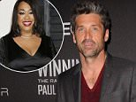 "Celebrities attend the Los Angeles premiere of ""Winning: The Racing Life of Paul Newman"", held at El Capitan Theater in Hollywood, CA.\n\nPictured: Patrick Dempsey\nRef: SPL1001737  160415  \nPicture by: AdMedia / Splash News\n\nSplash News and Pictures\nLos Angeles: 310-821-2666\nNew York: 212-619-2666\nLondon: 870-934-2666\nphotodesk@splashnews.com\n"