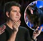 MANDATORY CREDIT REQUIRED: SYCO/THAMES TV Embargoed to 0001 Saturday April 25 Undated ITV handout photo of the judges, during the audition stage of ITV1 talent show, Britain's Got Talent. PRESS ASSOCIATION Photo. Issue date: Saturday April 25, 2015. See PA story SHOWBIZ Talent. Photo credit should read: Tom Dymond/SYCO/THAMES TV/PA Wire NOTE TO EDITORS: This handout photo may only be used in for editorial reporting purposes for the contemporaneous illustration of events, things or the people in the image or facts mentioned in the caption. Reuse of the picture may require further permission from the copyright holder.
