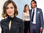 Pictured: Rose Byrne\nMandatory Credit � Gilbert Flores/Broadimage\n20TH CENTURY FOX / CINEMACON 2015 RED CARPET\n\n4/23/15, Las Vegas, NV, United States of America\n\nBroadimage Newswire\nLos Angeles 1+  (310) 301-1027\nNew York      1+  (646) 827-9134\nsales@broadimage.com\nhttp://www.broadimage.com\n