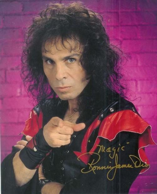 ronnie james dio sp 500x619 Legend Ronnie James Dio Dies