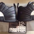 mike-bibby-kings-away-air-jordan-12-pe-ebay-06