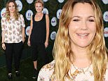 2015 SAFE KIDS DAY Los Angeles\nFeaturing: Drew Barrymore\nWhere: West Hollywood, California, United States\nWhen: 26 Apr 2015\nCredit: FayesVision/WENN.com