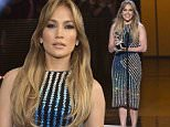 radio disney jennifer lopez
