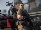 Watch first trailer for futuristic shooter sequel Call of Duty: Black Ops 3