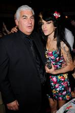 Amy Winehouse documentary 'tainted' and 'misleading' says family