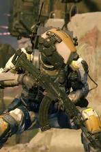 Call of Duty: Black Ops 3 full trailer: bio-mechanics, zombies, and four player co-op