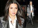 Kendall Jenner-a (2).jpg