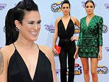 Pictured: Rumer Willis\nMandatory Credit © Gilbert Flores/Broadimage\n2015 Radio Disney Music Awards\n\n4/25/15, Los Angeles, CA, United States of America\n\nBroadimage Newswire\nLos Angeles 1+  (310) 301-1027\nNew York      1+  (646) 827-9134\nsales@broadimage.com\nhttp://www.broadimage.com\n