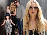 Rachel Zoe, Rodger Berman, Skyler and Kai attend the John Varvatos event in West Hollywood, CA.\n\nPictured: Rachel Zoe, Rodger Berman, Skyler Berman and Kai Berman\nRef: SPL1010082  260415  \nPicture by: Vladimir Labissiere/Splash News\n\nSplash News and Pictures\nLos Angeles: 310-821-2666\nNew York: 212-619-2666\nLondon: 870-934-2666\nphotodesk@splashnews.com\n